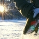 Winter Hiking - VideoHive Item for Sale