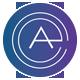 anst-design