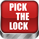 Math Game: Pick The Lock - CodeCanyon Item for Sale
