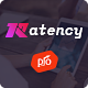 Ratency - Review & Magazine Theme - ThemeForest Item for Sale