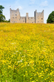 Bolton Castle in North Yorkshire - PhotoDune Item for Sale