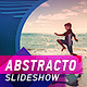 Abstracto Slideshow - VideoHive Item for Sale