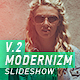 Modernizm Slideshow V.2 - VideoHive Item for Sale