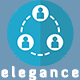Elegance | The Elegant PHP Social Network System - CodeCanyon Item for Sale