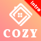 Cozy - Furniture Responsive Prestashop 1.7 Theme - ThemeForest Item for Sale