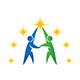 Life Together Logo - GraphicRiver Item for Sale