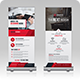 Roll-Up Banner Bundle_2 in 1