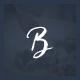 Bevette - classy restaurant & cafe theme - ThemeForest Item for Sale