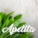 Apetita - WordPress Restaurant Theme