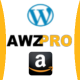 Awzpro - Amazon Affiliate Builder - CodeCanyon Item for Sale
