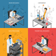 Science Lab Design Concept
