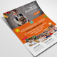 Kids Education Flyers - GraphicRiver Item for Sale