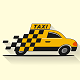 SimonTaxi - Taxi Booking Mobile App for Android and IOS