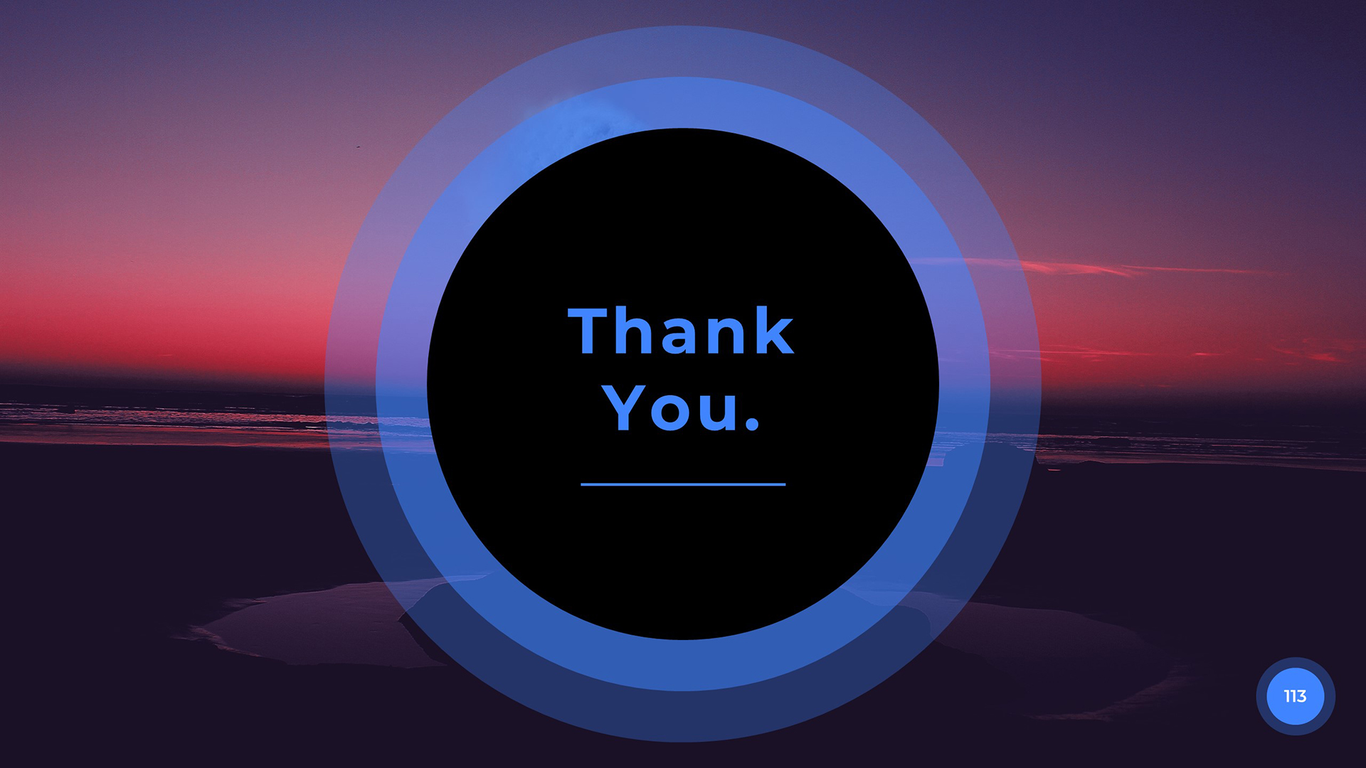 Thank you background for powerpoint presentation vatoz thank you background for powerpoint presentation background ppt template 015 thank you background for powerpoint presentation toneelgroepblik Choice Image