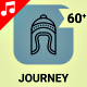 Journey Icon Set - Line Motion Graphics Icons - VideoHive Item for Sale