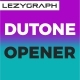 Dutone Opener - VideoHive Item for Sale