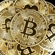 Bitcoin Elements Bundle - VideoHive Item for Sale