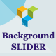 Visual Composer - Background Slider Pro