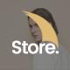 Shopify  - VelaStore  Fashion Multi Concept