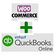 Woocommerce Quickbooks Online Integration - CodeCanyon Item for Sale