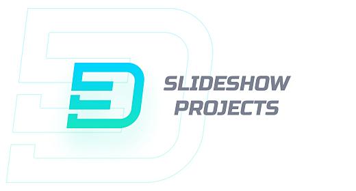 d3luxxxe - Slideshow Collection