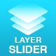 LayerSlider Responsive jQuery Slider Plugin - CodeCanyon Item for Sale
