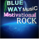 Upbeat Motivational Rock