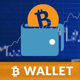 BitWallet - Bitcoin Wallet Platform - CodeCanyon Item for Sale