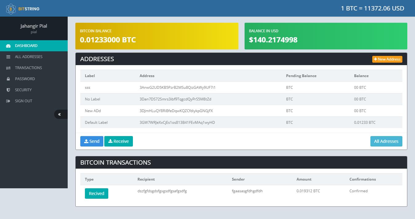 1 satoshi berapa bitcoin news