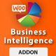 Business Intelligence Add-on for Advanced WooCommerce Reporting