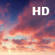 Evening Sky - VideoHive Item for Sale
