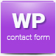 PHP Contact Form For WordPress | ContactPLUS+