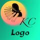 Vocal Harp Logo