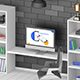 Seo Creative Office - VideoHive Item for Sale