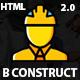 B Construction - Construction Building Company