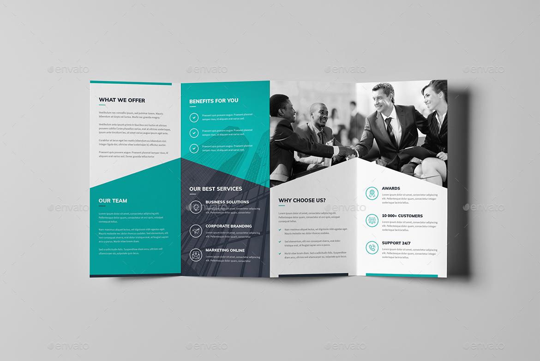 brochure  u2013 corporate 4