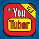 The YouTuber Pack - Comic Edition V2.0 - VideoHive Item for Sale