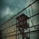Prison Break - VideoHive Item for Sale