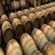 Wooden Barrels - VideoHive Item for Sale