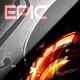 Epic Cinematic Aggressive Trailer
