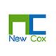new_cox