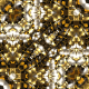Gold & Pearls 02 - VideoHive Item for Sale