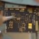 Electronics Repair - VideoHive Item for Sale