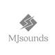 MJsounds