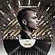 VIP DJ Flyer - GraphicRiver Item for Sale