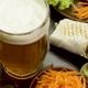 Mediterranean Food Shawarma and Beer - VideoHive Item for Sale