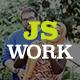 JSWork