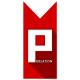 _Pixelation_