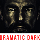 Dramatic Dark Photoshop Action - GraphicRiver Item for Sale