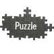 Jigsaw Puzzle Opener - VideoHive Item for Sale
